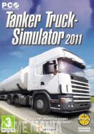 Tanker Truck Simulator 2011 product image