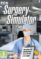 Surgery Simulator product image