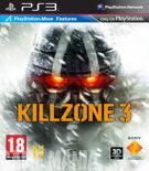 Killzone 3 product image
