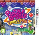Puzzle Bobble Universe product image
