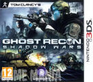 Ghost Recon - Shadow Wars product image