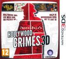 Hollywood Crimes - James Noir's 3D product image