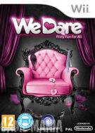 We Dare - Flirty Fun for All product image