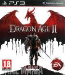 Dragon Age II product image