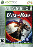 Prince of Persia - Classics product image