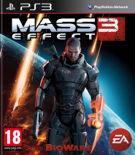 Mass Effect 3 product image