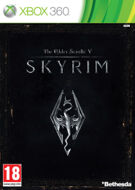 The Elder Scrolls V - Skyrim Special Edition product image