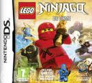 LEGO Ninjago - De Game + Figurine product image