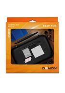 DSi XL Smart Pack - D3MON product image