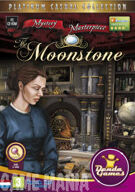 Mystery Masterpiece - The Moonstone product image