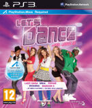 Let's Dance with Mel B product image