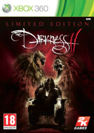Darkness 2 Limited Edition product image