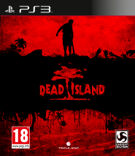 Dead Island Special Edition product image