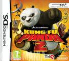 Kung Fu Panda 2 product image