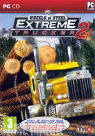 18 Wheels of Steel Extreme Trucker 2 product image