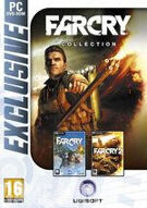 Far Cry Collection product image