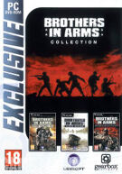 Brothers in Arms Collection product image