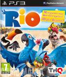 Rio product image