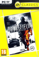 Battlefield - Bad Company 2 - Budget product image