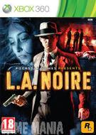 L.A. Noire product image