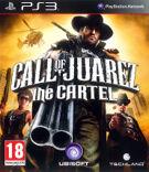 Call of Juarez - The Cartel product image