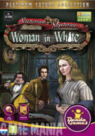 Victorian Mysteries - Woman in White product image