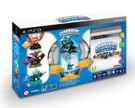 Skylanders - Spyro's Adventure Starter Pack product image