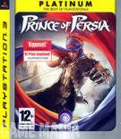 Prince of Persia - Platinum product image