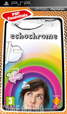 Echochrome - Essentials product image