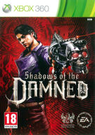 Shadows of the Damned product image
