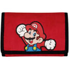 Etui Mario Red 3DS / DSi / DS Lite product image