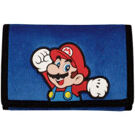 Etui Mario Blue 3DS / DSi / DS Lite product image