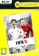 FIFA 11 - Budget product image