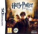 Harry Potter and the Deathly Hallows Part 2 product image