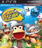 Ape Escape product image