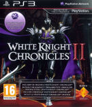 White Knight Chronicles 2 product image