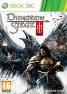 Dungeon Siege 3 product image