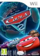 Cars 2 product image