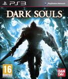 Dark Souls product image