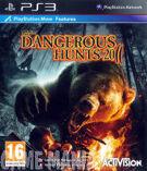 Cabela Dangerous Hunts 2011 product image