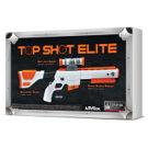 Top Shot Elite Gun product image