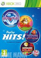 PopCap Hits Volume 1 product image
