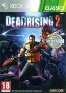 Dead Rising 2 - Classics product image