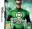 Green Lantern product image