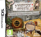 Mystery Stories product image
