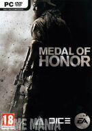 Medal of Honor - Budget product image