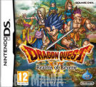 Dragon Quest VI - Realms of Reverie product image