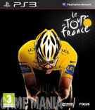 Le Tour de France product image