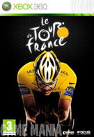 Le Tour de France product image