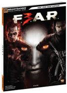 F.E.A.R. 3 - Guide product image